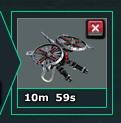 ReaperDrone-Lv01(AF-10)-Repair