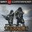 EventSquare-Stormfront