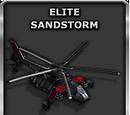 Elite Sandstorm