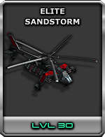 EliteSandstorm-MainPic