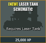 LaserTankSchematic-EventShopInfo2