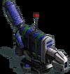 CryoTurret-Lv9-80px
