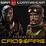 Crossfire-EventSquare