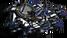 InsulatedPlatform-Lv4-Destroyed