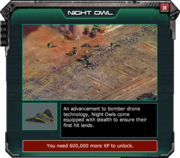 NightOwl-EventShopDescription