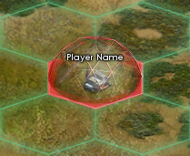 DamageProtection(Enemy)