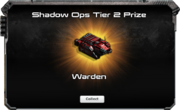 Warden-ShadowOps-T2-PrizeDraw-Win