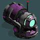 LaserTurret-Lv8-80px