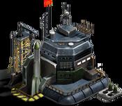 MissileSilo1