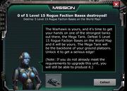 CallToArms-Mission-3