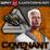 EventSquare-Covenant