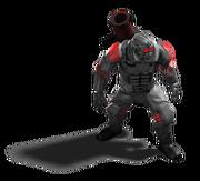 Commando-LargePic