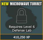 MicrowaveTurret-EventShopInfo