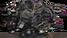 InsulatedPlatform-Lv8-Destroyed