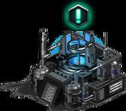 WeaponsLab-Status-Ready