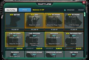 Rapture-EventShop-2