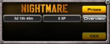 Nightmare-EventBox