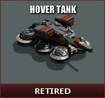 HoverTank-MainPic