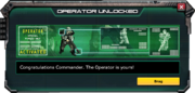 Operator-UnlockMessage
