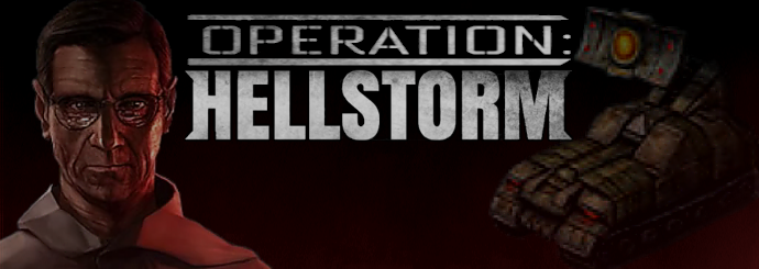 Hellstorm-BannerPic