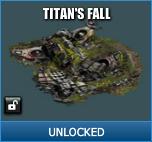 Titan'sFall-EventShopUnlocked