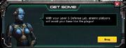 DefenseLab-Lv05-Message