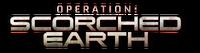 ScorchedEarth-BigName