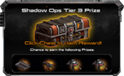 ShadowOps-Tier3-PrizeDraw-Cycle-10