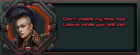 BlackWidow-Lv80-Base-Message-1