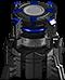 ArmoredPlatform-Lv09