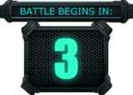 BattleBegins-Countdown-(3-Start)