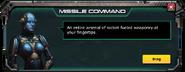 MissileSilo-Lv05-Message