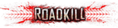 Roadkill-Logo