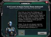 CallToArms-Mission-2