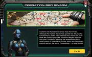 RedSwarm-EventMessage-1-Pre