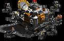 Convoy-MapIcon-EventBase