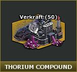 ThorioumCompound-IconBox