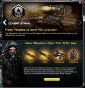 GameUpdate 12-23-2015-(2)