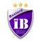 IB-S Basterd