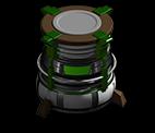AirbornePlatform-MainPic