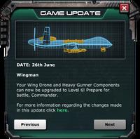 GameUpdate 06-26-2014(2)