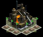 MetalFactory-Footprint