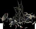 RadioTower1.destroyed