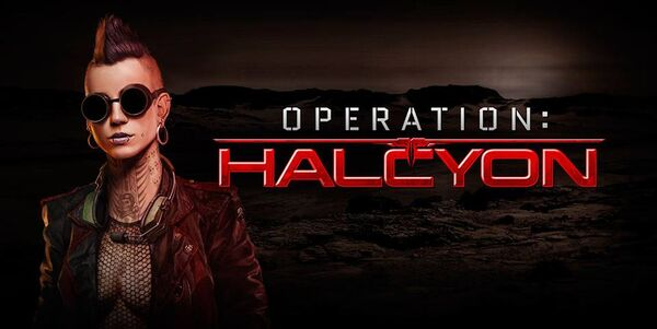 Operation-Halcyon-Big