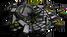 InsulatedPlatform-Lv7-Destroyed