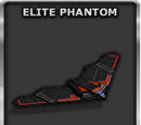 Elite Phantom