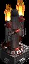 InfernoTotem-LargePic