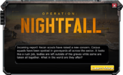 Nightfall-EventMessage-1-Pre