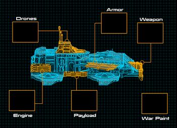 Titan-Schematic-MainPic