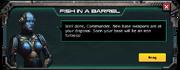 DefenseLab-Lv01-Message